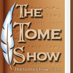 The Tome Show Talks with Anthony Savini about the D&D Documentary