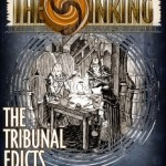 The Sinking Season II Kicks Off with The Tribunal Edicts