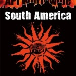 New API Worldwide Sourcebook South America
