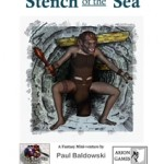 Stench of the Sea Systemless Fantasy Adventure