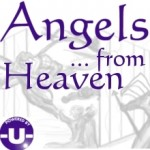 12 Angels from Heaven for A'n'SR's Angels RPG