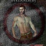 New Bystanders Supplement for Contagion