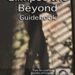 A Free Guidebook for Glimpse the Beyond from Aegis Studios