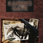 Savage Worlds WWI Fantasy Horror in Kaiser&#8217;s Gate