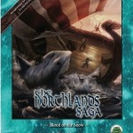 Three New Pathfinder Adventures from Frog God Games