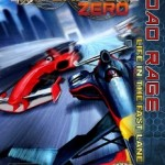Jump Bike Racing for Interface Zero in Road Rage