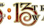 New 13th Age Expansion Book Kickstarter Campaign