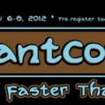 Tales from the Gazebo – KantCon: It's All About the Destination