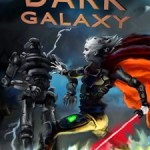 Extreme Future 3rd Edition Arrives as Dark Galaxy
