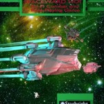New Space Travel RPG Spaceward Ho from Starbright