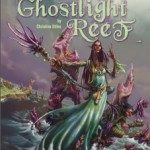 Beyond the Ghostlight Reef Adventure for Midgard Pathfinder
