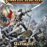 Pathfinder Ultimate Campaign Chapter 3 Preview
