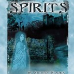 Spirits is the Latest GURPS PDF Reprint