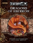 WOTC-DD-Dragons-of-Eberron