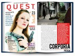 Corporia_Quest_section
